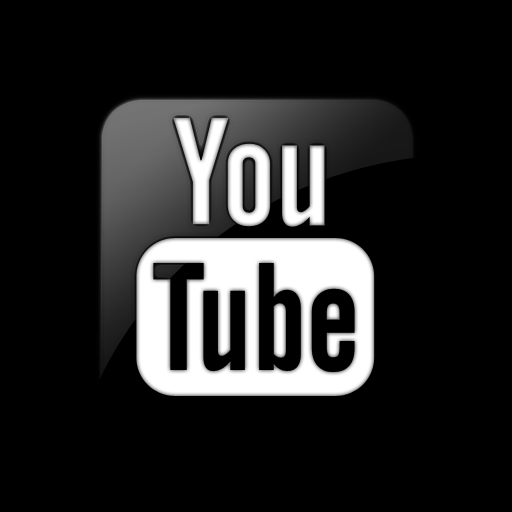 go to youtube account